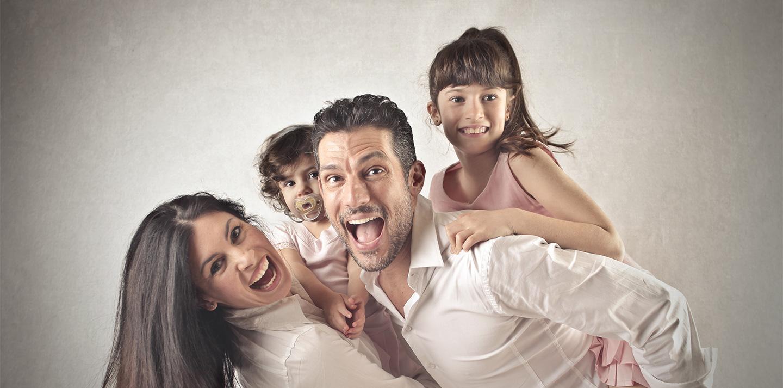 piano sanitario per famiglia